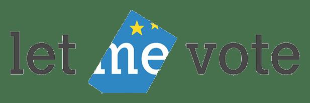 let-me-vote