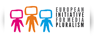mediainitiative-logo