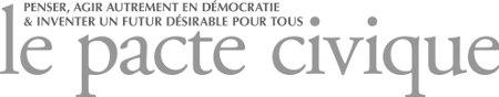 logo_pactecivique