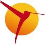 Logo du groupe Préparation forum ouvert Colibri Marseille