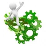Logo du groupe Veille technologique