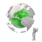 Logo du groupe Construction durable
